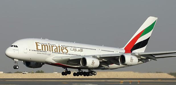 Dubai airport emirates - Emirates airlines paris office ...